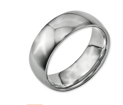 supply tungsten steel ring