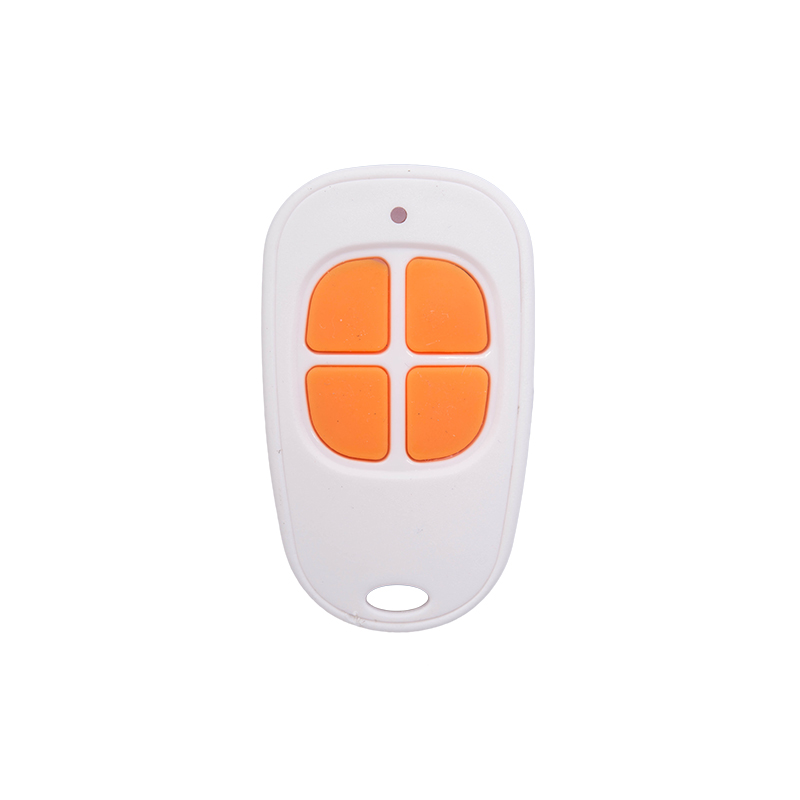 Universal Wireless Remote Control Duplicator Copy Cloning Code RF Learning Controller 433MHZ 433.92MHZ 433