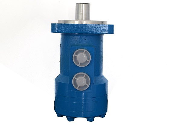 BM3 Series Orbit Hydraulic Motor