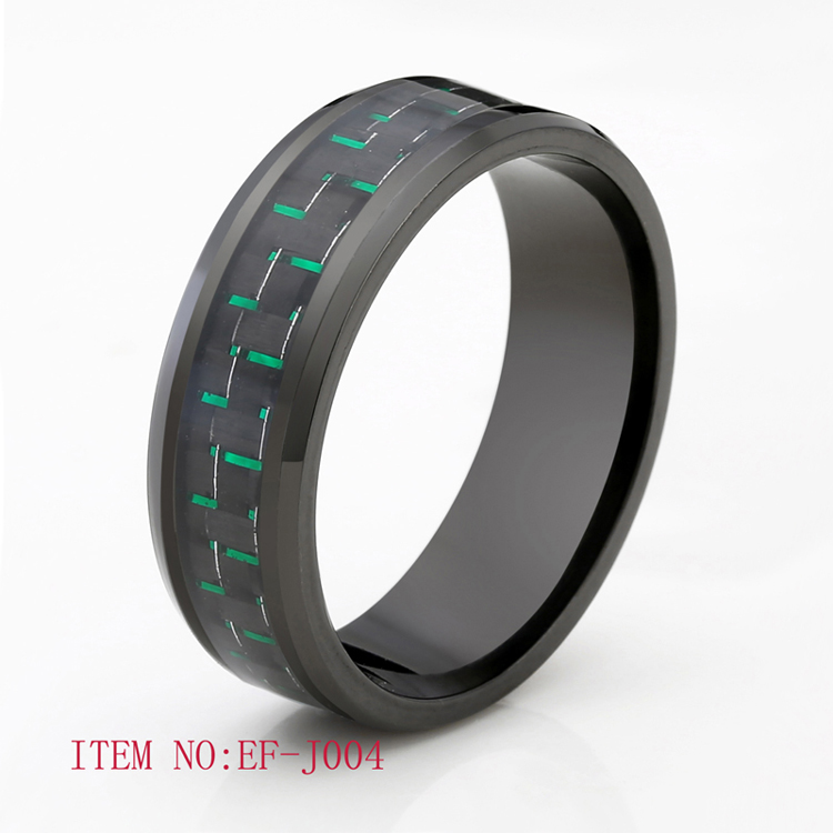 supply tungsten steel jewelry