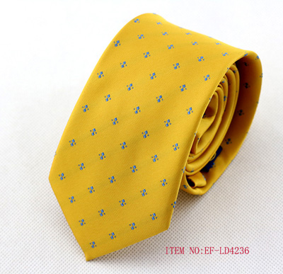 supply man necktie