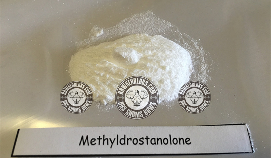 Trenbolone Hexahydrobenzyl Carbonate Parabolan Powder info@rawgearlabs.com