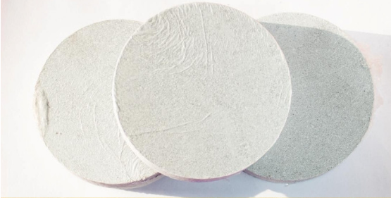 chromium  Additive Tablet replacing aluminum chromium master alloy 75% 80% 85%,95% CR flux agent   tablets for aluminum smelting industry