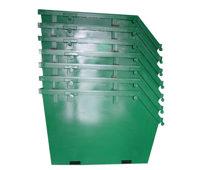 Commercial Rubbish Bins For Storing Material Or Waster