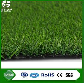 Landscaping garden decorative aquarium artificial turf for garden