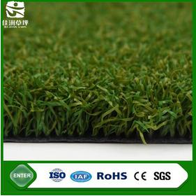 Sport high quality mini golf artificial grass synthetic grass for Golf