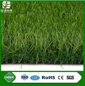 Easy install good looking artificial grass wall for outdoor indoor terrace