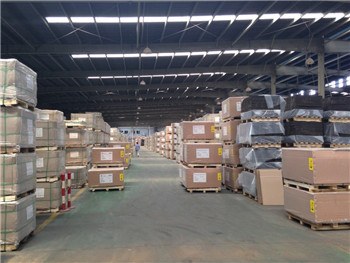 China largest Magnesia Calcium Brick for AOD furnace manufacturer