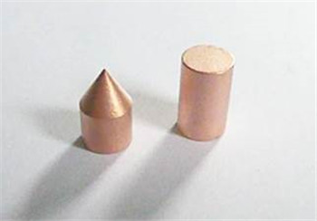 copper crusher for bullet testing,Crusher type pressure gauges