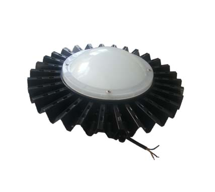 50W LED UFO light