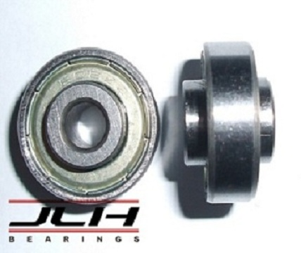 High Inner Diameter Bearing