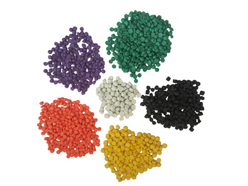 eva granule material used for making eva shoes