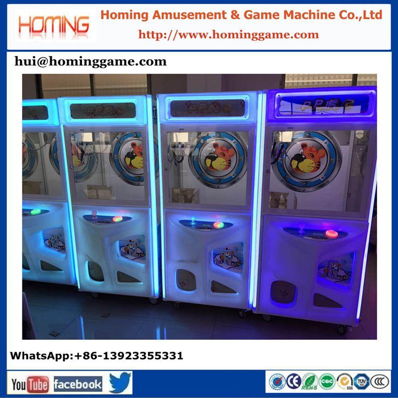Онлайн слот автоматы играть демо без регистрации