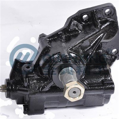 ISUZU Power Steering Gearbox 454-01005