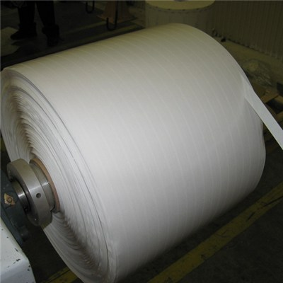 Express Bags Permanent Tape Hr-150