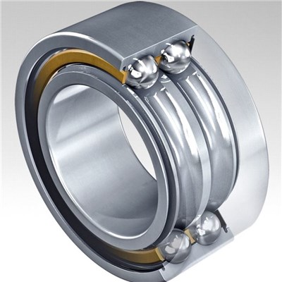 High Quality And High Precision Double Row Deep Groove Ball Bearing 4220ATN