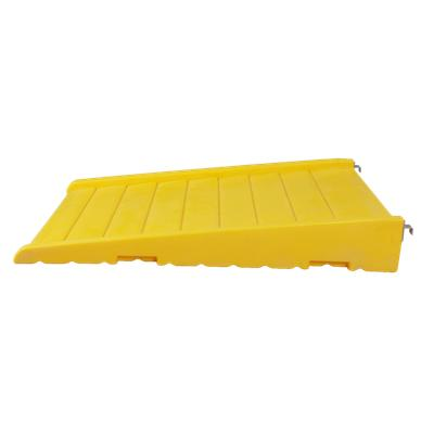 Spill Prevention Containment Control Accessories