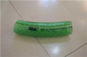 Flexible Compression-resistant tube/hose Compression resistance tubing Applicable for petroleum