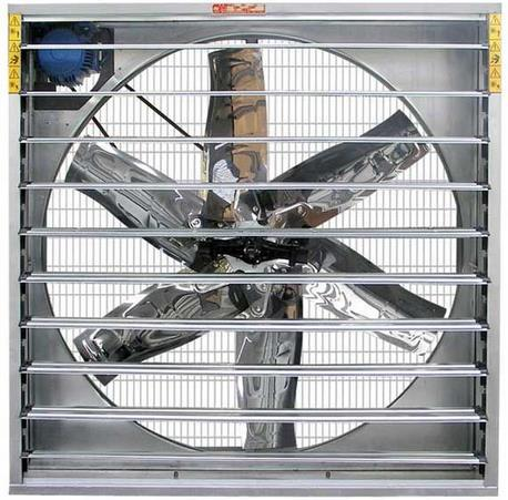 Best Quality  hammer exhaust/industry fan for Poultry House/Chicken House/Greenhouse