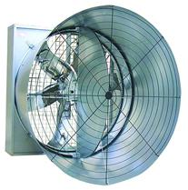 Best quality Competive price Butterfly cone fan for Poultry House/Chicken House/Greenhouse