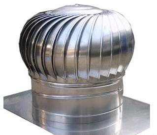 Stainless steel Roof fan for Poultry House/Workshop