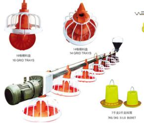 Best Quality and competitve price poultry feeding system/line/drinking system/nipple in chicken house