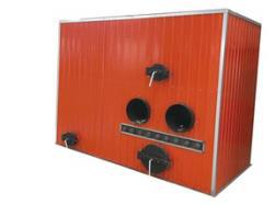 Best quality with Competive price of Auto Coal-buring Heating Machine/heater