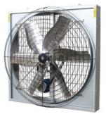 poultry exhaust fan for cow houses,Cow fan/hanging cow fan/cow farm ceiling fan