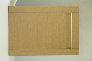 custom size wooden cabinet door designs