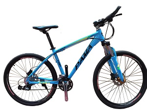 26 mountaion bicycle 216 MTB speed bike vehicle pama bicycle fullbetter bike