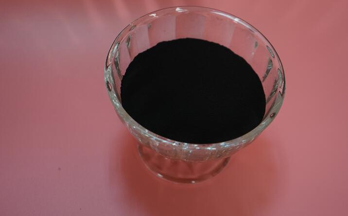 China Manganese dioxide sales on line