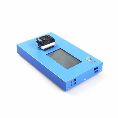 32bit 64bit NAND Flash HDD Repair SN Model For iPhone iPad
