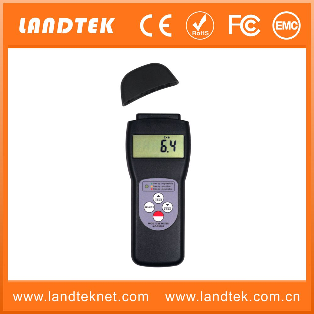 Moisture Meter MC-7825S (Search Type)