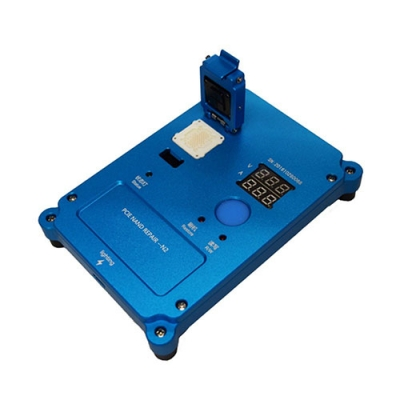 PCIE Nand Flash IC Programmer HDD Mainboard Repair For iPhone IPad