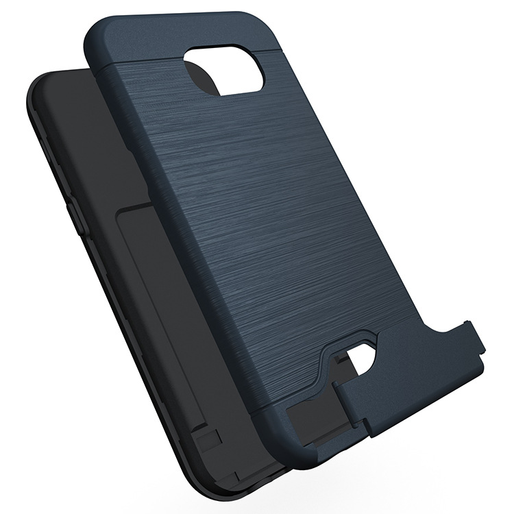 Plastic Injection Phone Cover