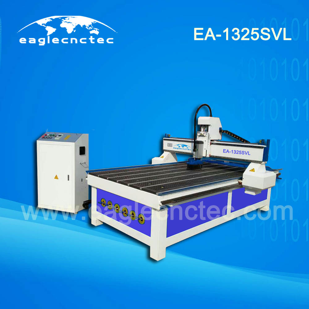 High End CNC Router Kit