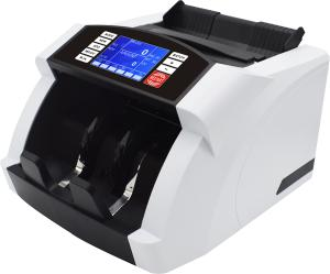 SINGLE TFT DISPLAY VAUE COUNTING MACHINES,NEW VALUE COUNTER