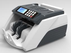 NEWLEST LCD UV/MG NOTE COUNTER, LCD CASH COUNTER /LATEST UV MG BILL COUNTER