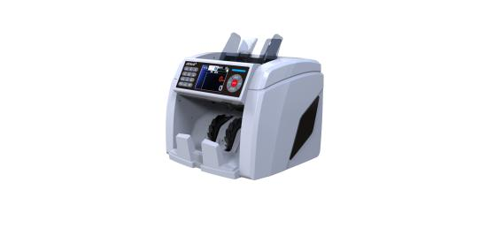 TOP/NEWLEST VALUE CASH COUNTER/COUNTING MACHINES MODEL