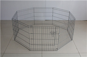 PET EXERCISE PEN  24x24