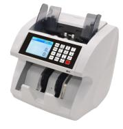 CIS BILL COUNTER,VALUE CASH COUNTING MACHINES,BANKNOTE COUNTER
