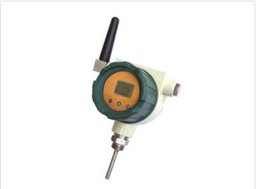 Zigbee wireless temperature transmitter/sensor used in petroleum, coal, water