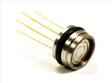 OEM stainless steel isolation pressure sensor core