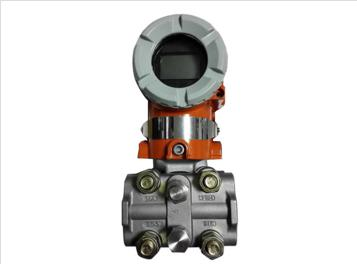 OEM series of intelligent differential pressure transmitter/sensor