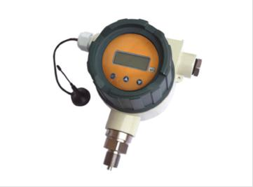 JMP4500 series High precision, high sampling frequency GPRS wireless pressure transmitter/sensor