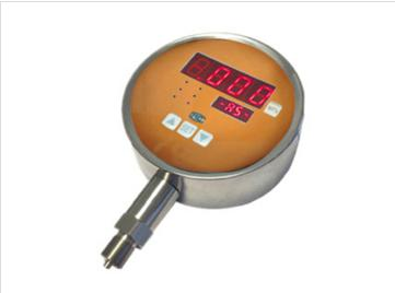 low cost  RS485 LED display pressure controller