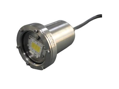 Underwater Light Swimming Pool Light GLF-FL