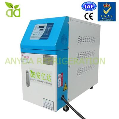 Standard Water Mold Temperature Controller