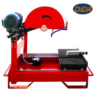 14 Inch Electric Brick And Stone Wet Table Saw