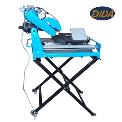 10 Inch Electric Tile Wet Table Saw